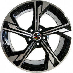 18 inch NEW RS5 8M55AD-9160
