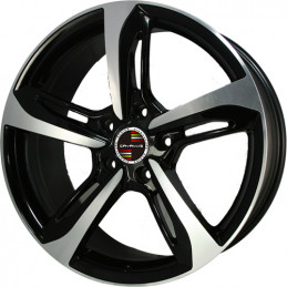 18 inch RS6 8M55AD-5453