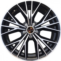 19 inch NEW RS6 9M15AD-5084
