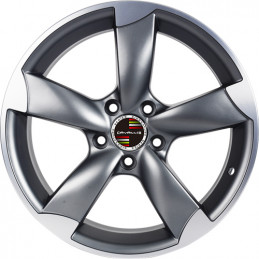 19 inch RS6 9M55AD-5328