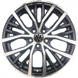 copy of 17 inch Polo GTI...