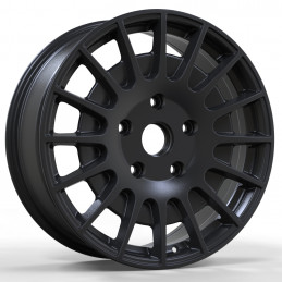 "Ford 18"" Transit Wheel..."