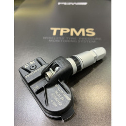 TPMS Sensor Programmable OE compatible 315Mhz Replacement Sensor