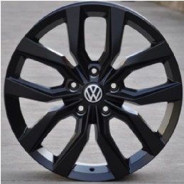 20 inch Toureg 0H15VW-10325
